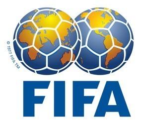 fifa-logo-design-history-and-evolution-wkuq7omm-21