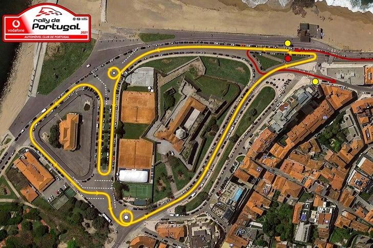 porto-street-stage-2021-rali-portugal-wrc.jpg