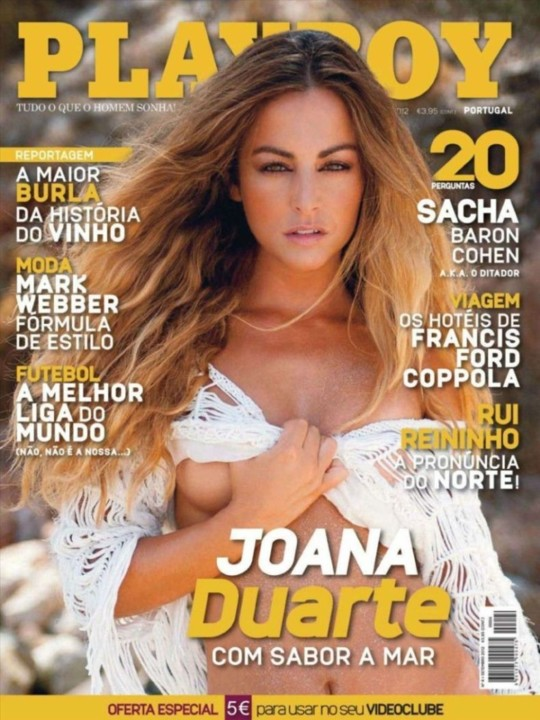 Joana Duarte capa.jpg