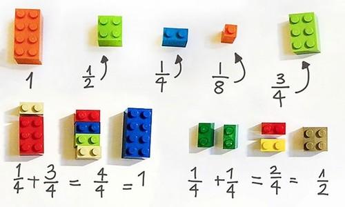 lego-matematica.jpg