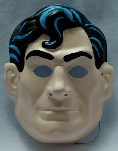 vintage-dc-comics-superman-clark-kent-halloween-ma
