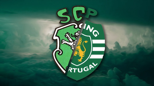 simbolo_sporting2.jpg