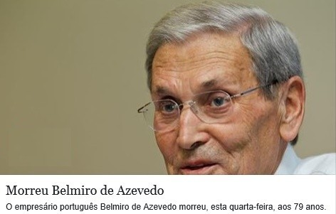 Belmiro de Azevdo aa.jpg