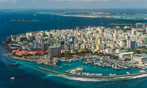 Maldivas 03.png