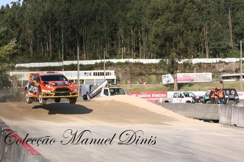 2015 Shakedown  Rally de Portugal 2015 (132).JPG