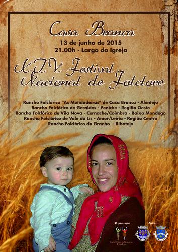 festival_nacional_folclore.jpg