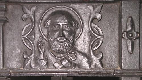 Ig. Santo António. Porta 01. D Rodrig 02 a.tif