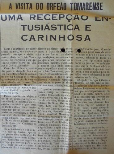 Correio_Abrantes_28_Maio_1933_0.JPG