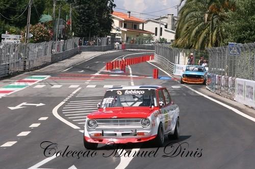 46º Circuito Internacional de Vila Real sexta (79