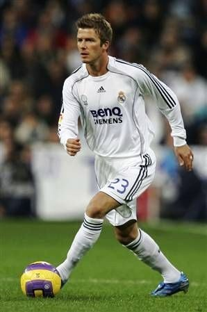 o_real_madrid_david_beckham-5858270.jpeg