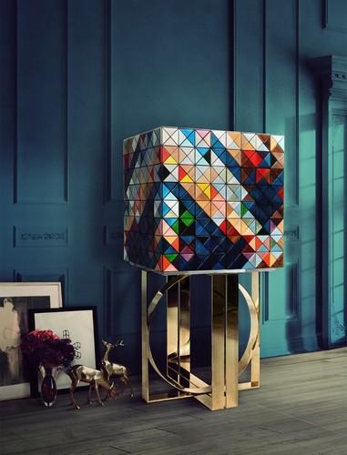 pixel-cabinet-10.jpg