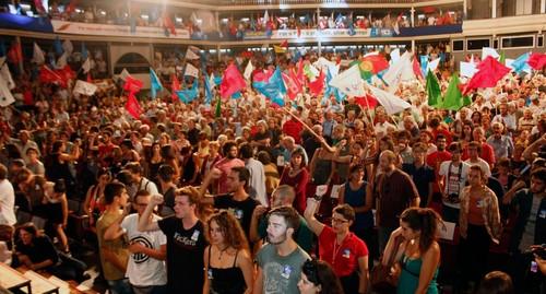 Comício Coliseu 2015-09-20_3
