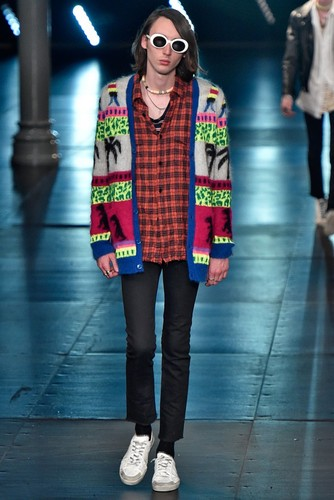 saint-laurent-verao2016-parismen-13-654x980.jpg