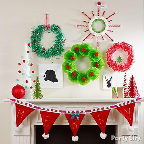 Christmas_DIY_Ideas_0174.jpg