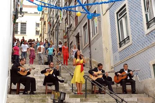 Capa2_DiaPortugalMouraria1.jpg