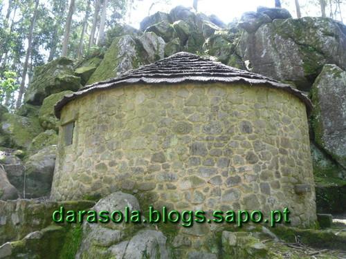 Arriba_Fossil_Esposende_18.JPG