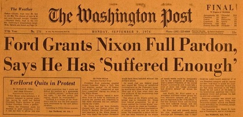 ford-grants-nixon-pardon-washington-post.jpg