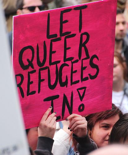 lgbt refugees.jpg