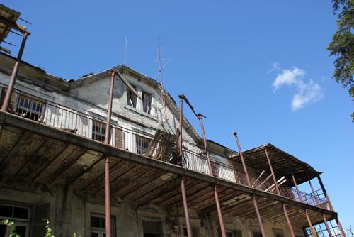 Pavilhão A Lencastre - Sanatório-7-2014 (20).JPG