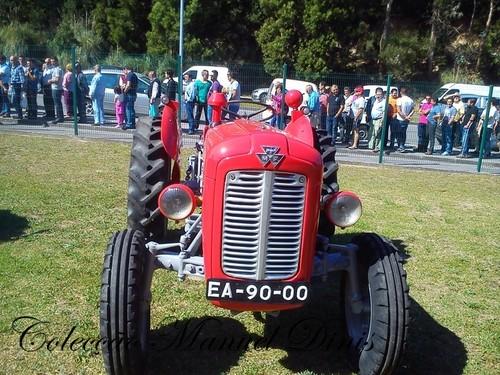 Automobilia de Aveiro 2015 (28).jpg