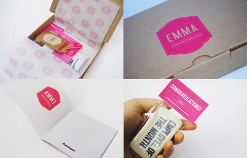 emmabox1.jpg