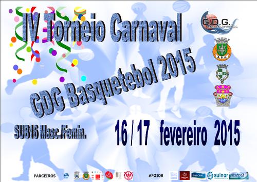VI Torneio Carnaval 2015.png