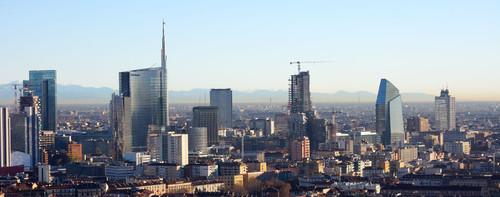 Milao 02.jpg