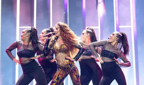 Cyprus-eurovision-2018-1335841.jpg