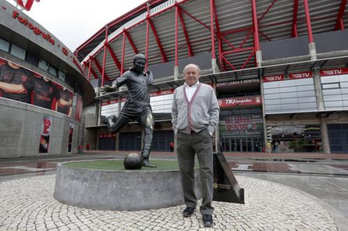 Simões_Benfica.jpg