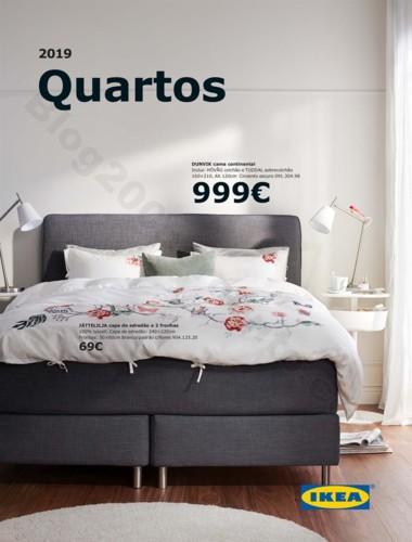 shared_bedroom_brochure_pt_pt_000.jpg