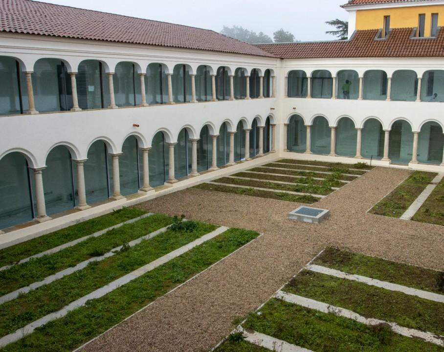 CMA_Abrantes_Convento de S Domingos_Arquivo.jpg