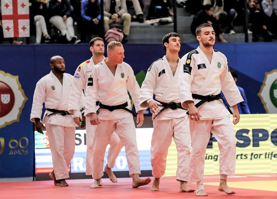 judochampions_10.jpeg