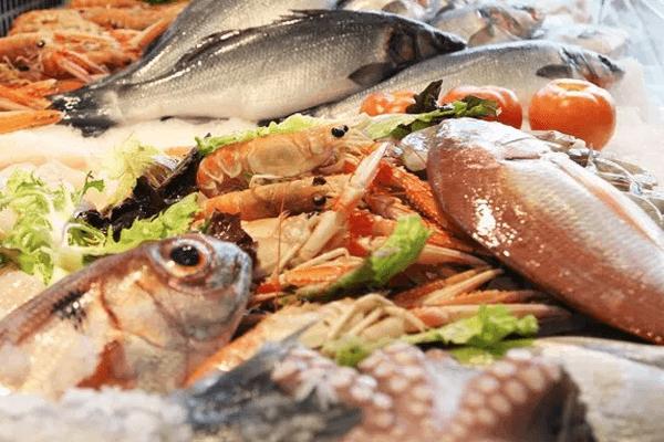 alimentos-pescetarianos-1-1.png