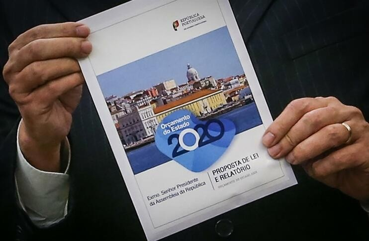 OE2020(2).jpg