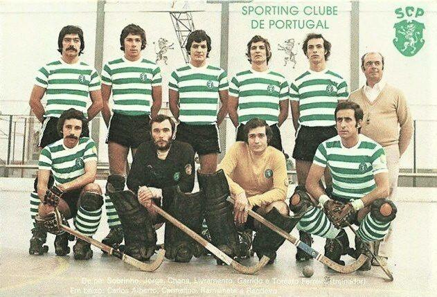 Hóquei-1977.jpg