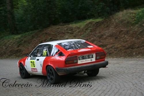 Rally de Portugal Histórico quinta 2014 (375).JPG