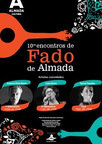 Fados-Almada.jpg