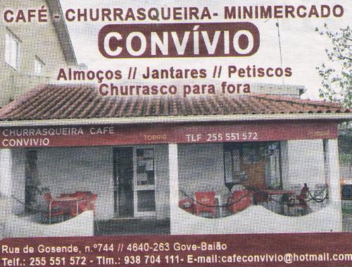 cafe convivio.jpg
