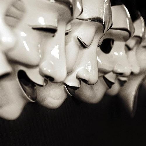 máscaras.jpg