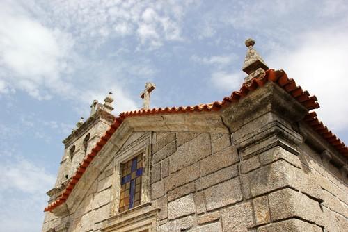 Igreja - Fot Helder Sequeira.jpg
