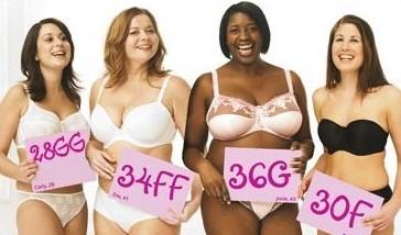 breast-size.jpg