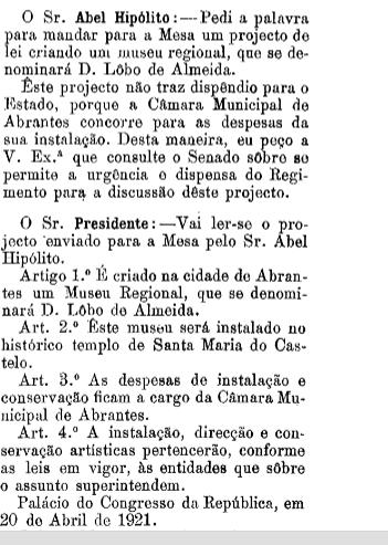 abel hipólito d.opo.png