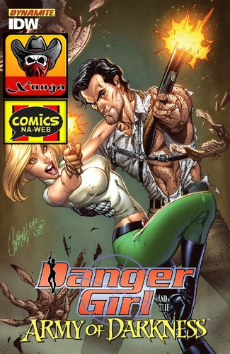 Danger Girl and the Army of Darkness-000 - Cópia.