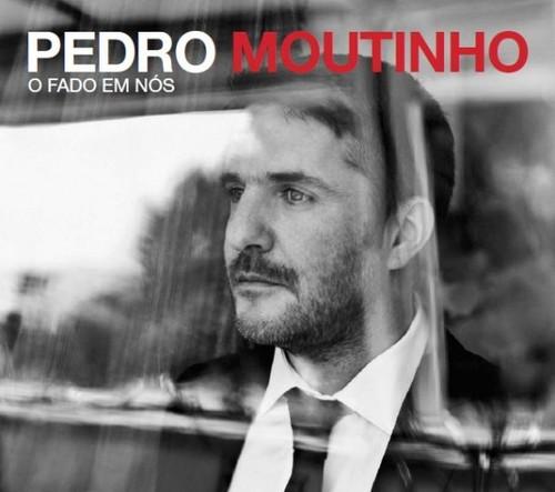 Pedro MoutinhoNovoCD.jpg