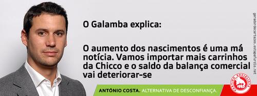 galamba.png