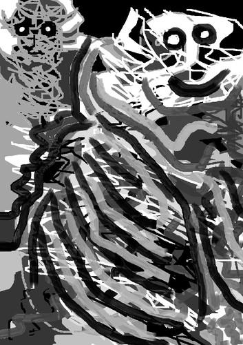 Pintura_218.jpg