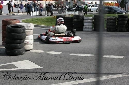 4 Horas de Karting de Vila Real 2015 (213).JPG