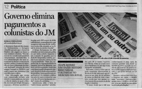 JM02.jpg