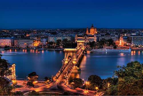 Budapeste 02.jpg