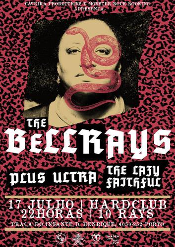 thebellareys.jpg